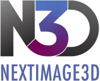 Nextimage3D